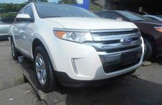 Ford Escape 2010 for sale