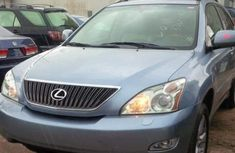 2013 Lexus RX330 for sale