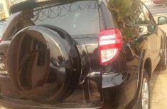 2011 Toyota RAV4 for sale