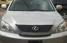 2104 Lexus RX330 for sale