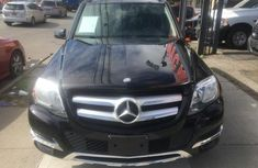 Mercedes Benz GLK350 2011 for sale