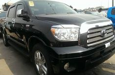 2014 Toyota Tundra for sale