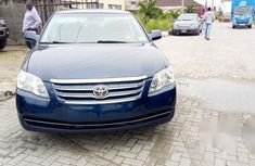 Toyota Avalon Touring Sport 2007 for sale