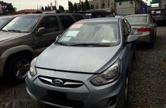 Hyundai Elantra 2011  for sale