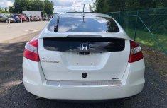 Honda Accord Crosstour 2013 for sale