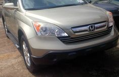 Honda CRV 2014 for sale
