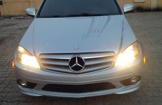 2004 Mercedes Benz C300 for sale