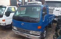 Toyota Dyna 2003 Blue for sale