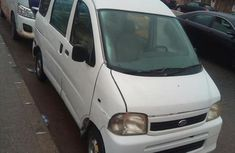 Daihatsu Hijet Mini Bus 2000 for sale