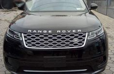 Land Rover Range Rover Sport 2018 for sale