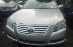 Toyota Avalon XLS 2007 for sale