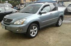 Lexus RX 330 2006 for sale