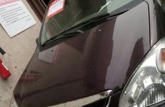 Toyota Avanza 2006 Black for sale