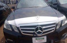 Mercedes-Benz C350 2014 for sale
