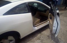 Honda Accord Coupe 2005 for sale