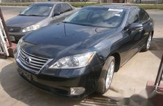 Lexus ES 350 2011 for sale