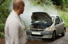 10 ways you are destroying your car