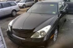 Lexus ES 2002 for sale