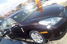 2006 Lexus ES for sale