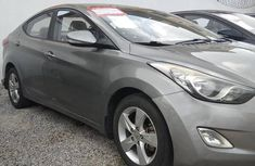 Hyundai Elantra 2014 for sale