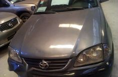 Toyota Avensis 2001 for sale