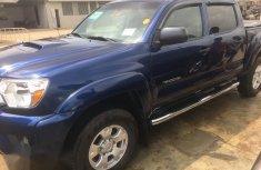 Toyota Tacoma 2014 for sale