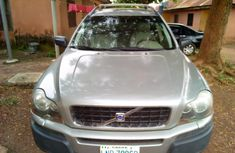 Volvo XC90 2003 for sale in Abuja