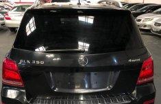 Mercedes Benz GLK 350
