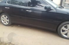 Lexus ES330 2006 Grey for sale