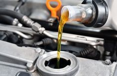 How important it is to change your antifreeze & 3 simple steps to do it