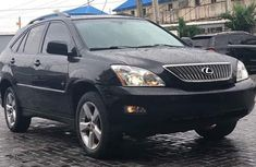 SUPER CLEAN LEXUS RX350 FOR SALE