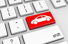 Lagos state vehicle registration & plate number verification
