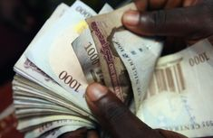 Cost of driving school in Nigeria – top 7 most favoured schools
