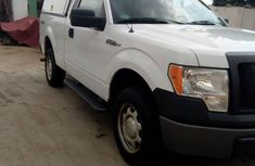 Super clean Ford F150 2011 for sale