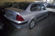 Peugeot 307 2008 for sale