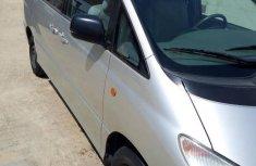 Toyota Previa 2001 for sale