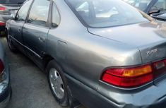 Toyota Avalon 1999 for sale