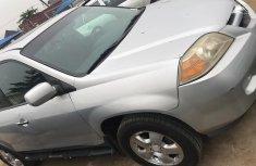 2005 Acura MDX Petrol Automaticfor sale