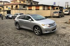 2013 Toyota Venza 3.5L Automatic for sale at best price