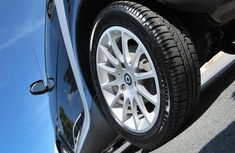 9 handy techniques to care for your car tires