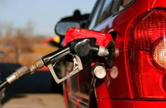 Fueling a car while the engine is on – Is it safe?