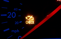 How to reset the check engine light: Check out these 4 easy ways