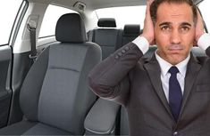 Removing cabin noise in your car: Why is it important?