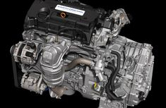What are common problems of Honda CVT transmission cars?