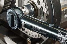 5 things to consider when buying a torque wrench