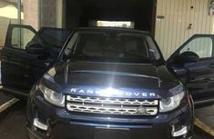 Range Rover 2015 for sale