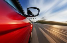 6 possible causes of car shakes when accelerating