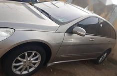 Mercedes-Benz R350 2009 Gold for sale
