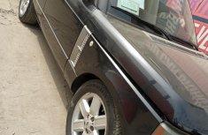 Clean Range Rover Sport 2006 Black for sale