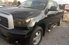 Toyota Tundra 2007 for sale in FCT